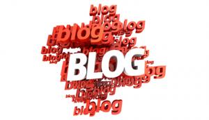 Do I need a blog?